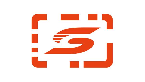 SampleCodeApp