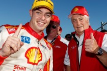 Five talking points from Barbagallo