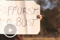 Baffurst or bust