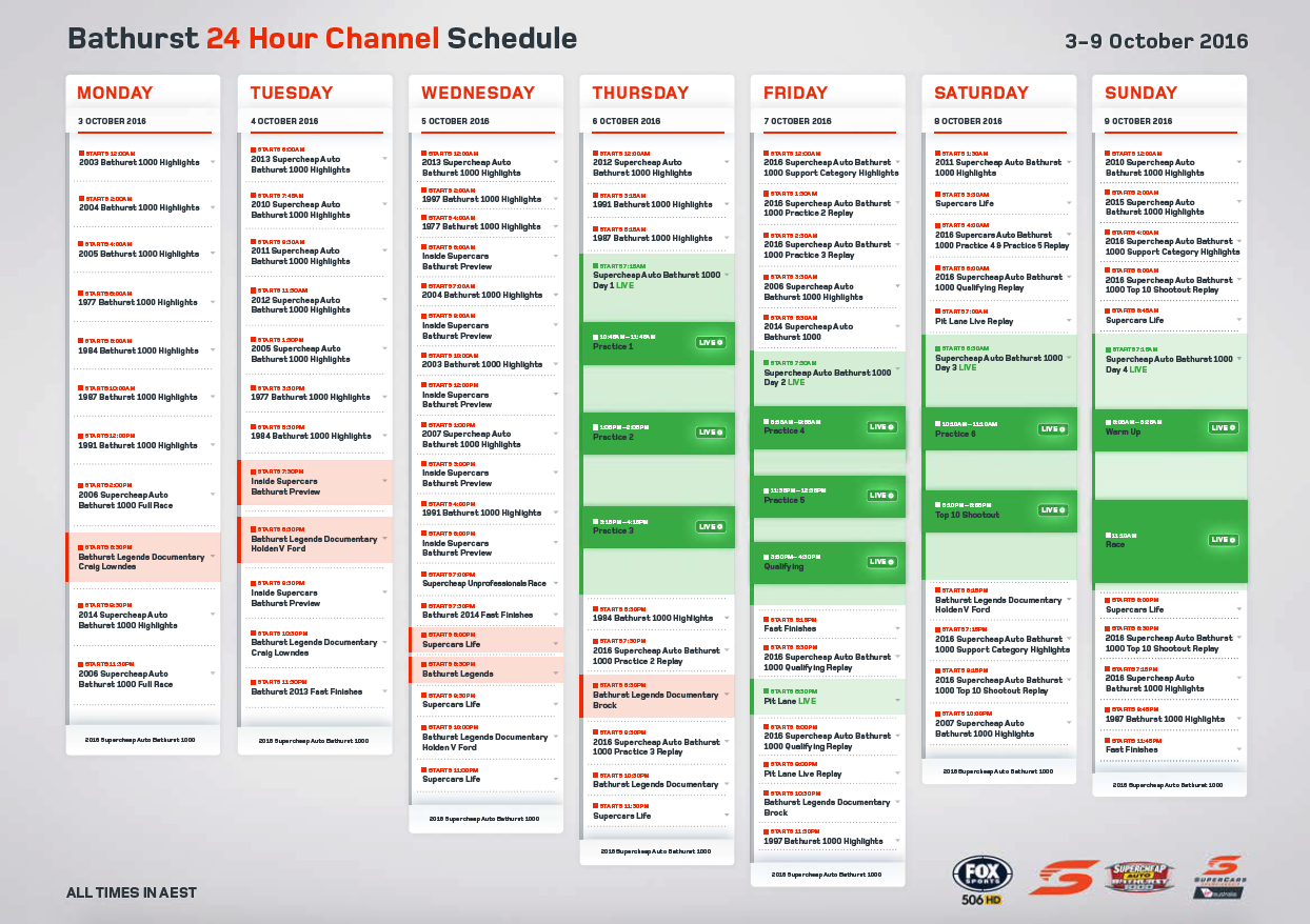 Small24HrChannelSchedule