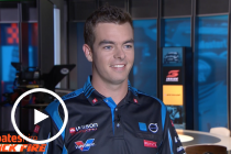 Coates Hire Quick Fire – Scott McLaughlin