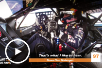 Coopers Mild Race Radio – SVG, NZ