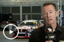 UBET Race Preview – Sydney