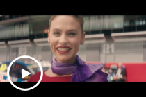 Virgin Australia – Supercars Safety Video