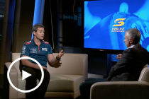 One Track Mind: Craig Lowndes – Part 1