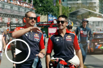 Inside Supercars: Grand Finale preview