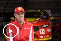 McLaughlin not thinking about winning streak
