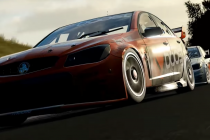 Bathurst battle highlights e-series kick-off