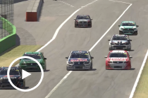 Shannons Classic Moments: Eseries Round 1
