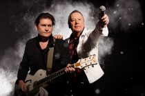 Simple Minds and Birds of Tokyo to play Newcastle