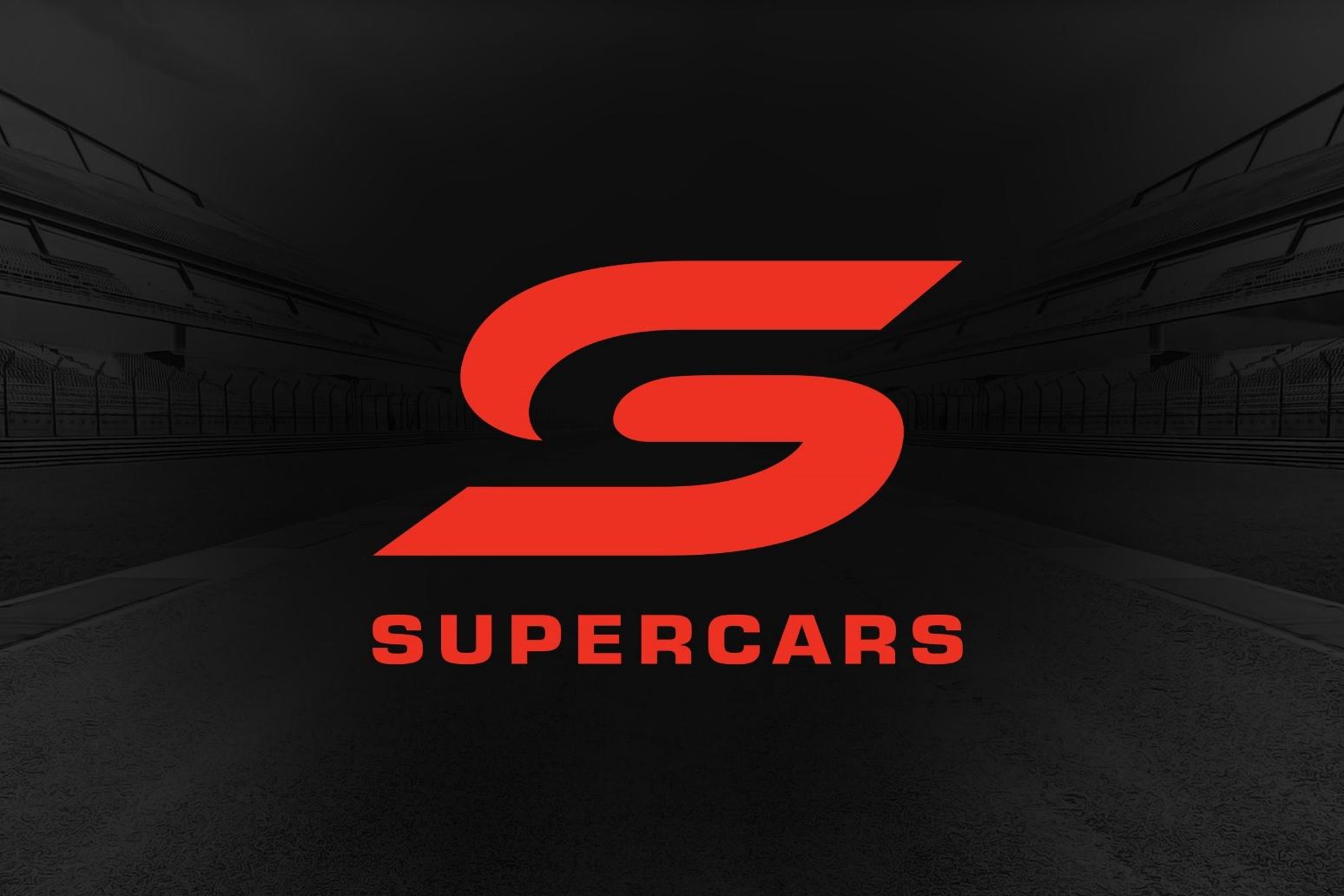 www.supercars.com