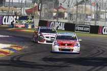 SuperSprint wildcard details confirmed