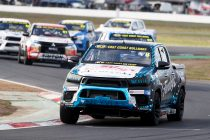 Breakthrough, not title, focus for Toyota's Walsh