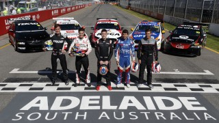Stanaway 'no different' to other rookies