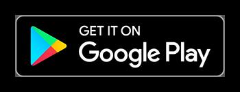 Supercars App - Google 300px