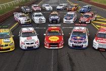 Five things to watch – Wilson Security Sandown 500