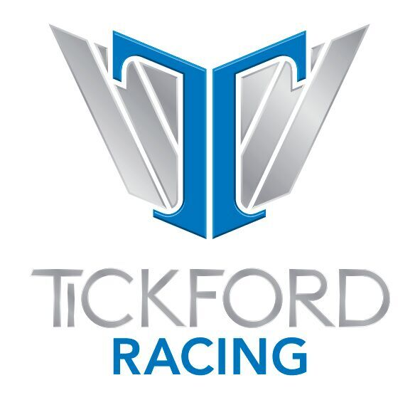 TICKFORD RACING Logo FINAL PMS - Portait (3D) White BG_preview