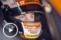 Le Brocq's Tekno drive in doubt beyond PI