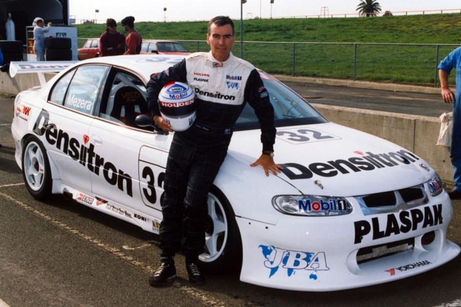 Tomas-Mezera-1998-Calder-Test