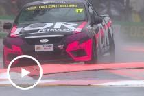 Highlights – V8 Utes Race 1 2017 Gold Coast