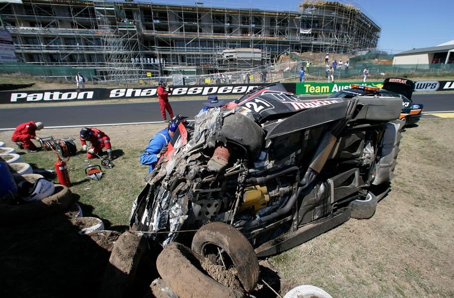 V8-Radisich-crash-11913-(1)