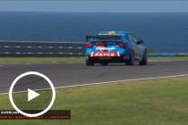 Woodstock Highlights Qualifying Race 7 – WD-40 Phillip Island SuperSprint