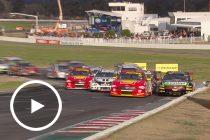 Highlights: Race 13 2019 Truck Assist Winton SuperSprint