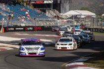 Two changes for new Super2 calendar