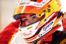 McLaughlin's 'really important' recovery