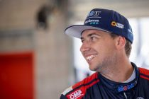 Mostert's big-picture focus