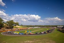 Round points: How they fared in Darwin