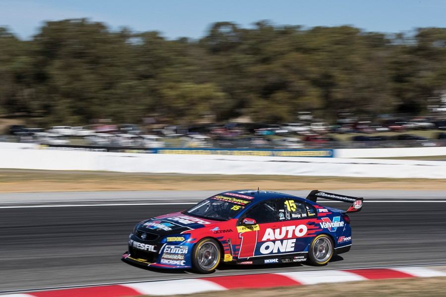 VASC-Perth-Super2-Sat-082