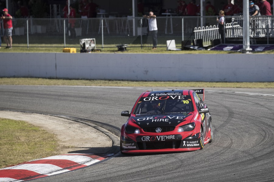 VASC-Perth-Super2-Sat-148