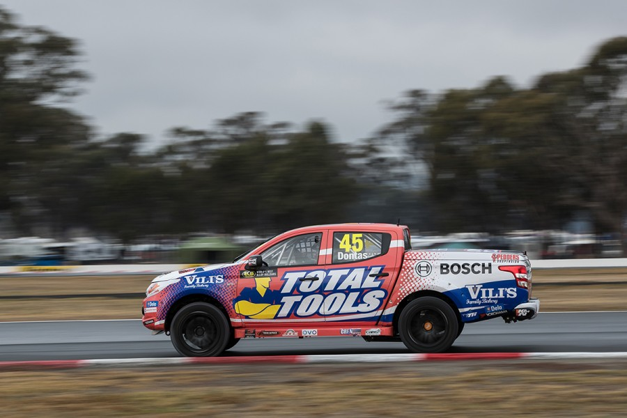 VASC-Winton-Utes-Fri-085