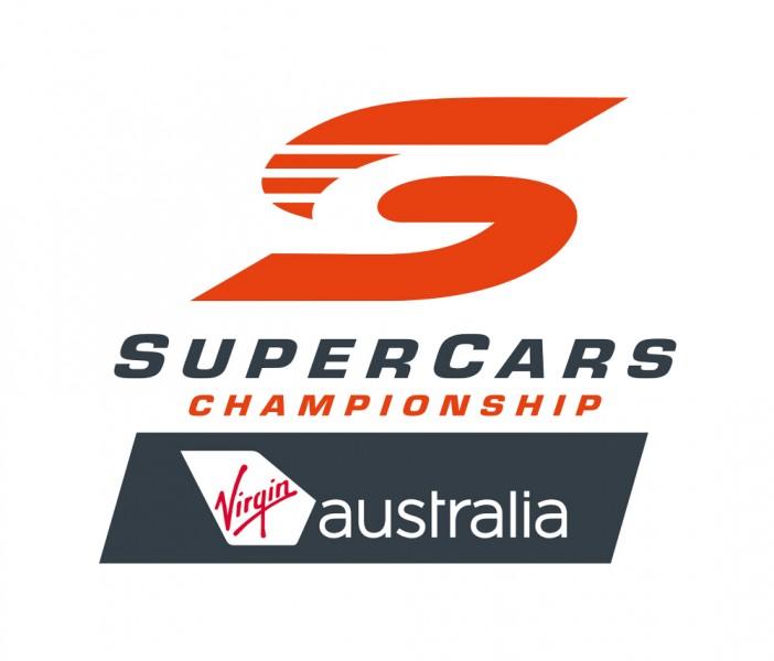 Virgin-Australia-Supercars-Championship