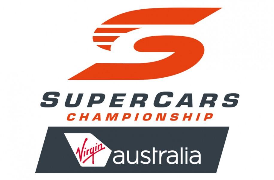 Virgin-Australia-Supercars-Championship-V2