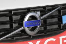 Sweden weekend key for Volvo