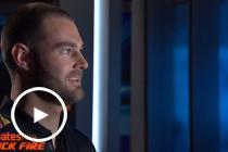 Coates Hire Quick Fire – Shane van Gisbergen