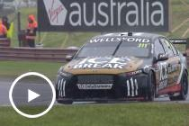 Stanaway's 2016 Sandown charge