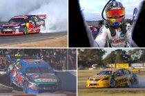 Flashback: Seven highs and lows from Winton