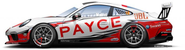 Wall-Racing-2018-SONIQ-Porsche-991-GT3-Livery-Design-V1c_3-JM_DS-768x207