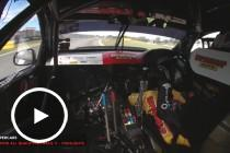Woodstock Highlights – Qualifying Race 9 Perth