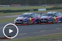 Woodstock Highlights – Race 16 Ipswich