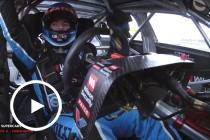 Woodstock Highlights Race 6 – WD-40 Phillip Island SuperSprint