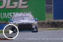 Woodstock Highlights – Practice 1 Tyrepower Tasmania SuperSprint