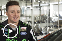 Winterbottom and Waters set for Townsville