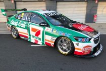 7-Eleven backing for Percat at PI