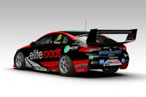 New backer for Percat Commodore