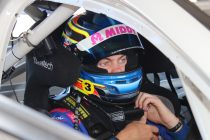 Fullwood 'hits reset button' with Holden swap