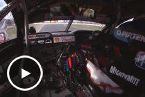 Onboard: McLaughlin's stunning Winton pole lap
